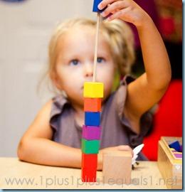 Home Preschool -8326