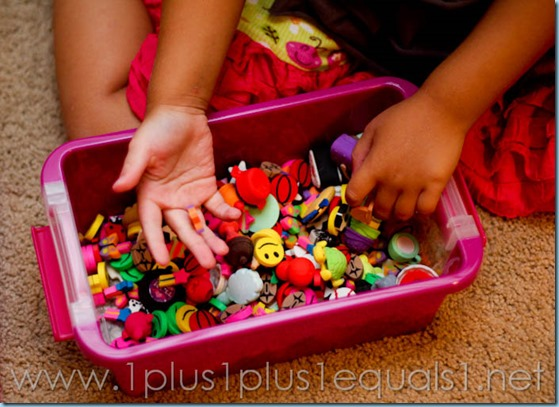 Home Preschool -8428