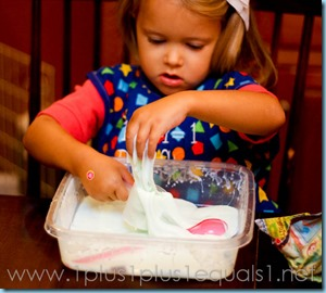 Home Preschool -8544
