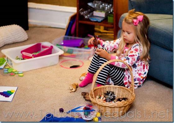 Home Preschool -8998
