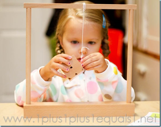 Home Preschool -9111