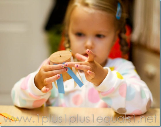 Home Preschool -9114
