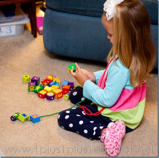 Home Preschool -9164