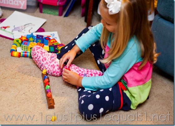 Home Preschool -9169