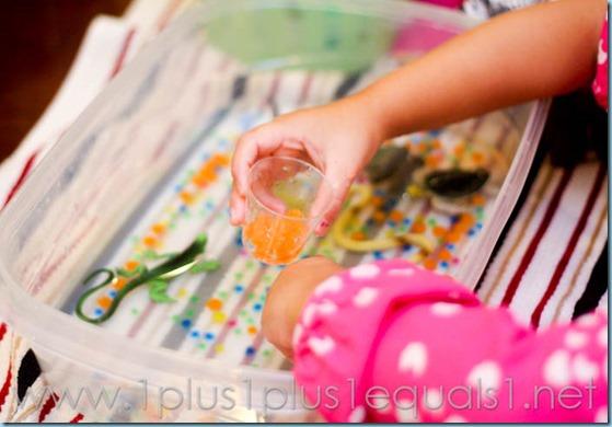 Home Preschool -9235