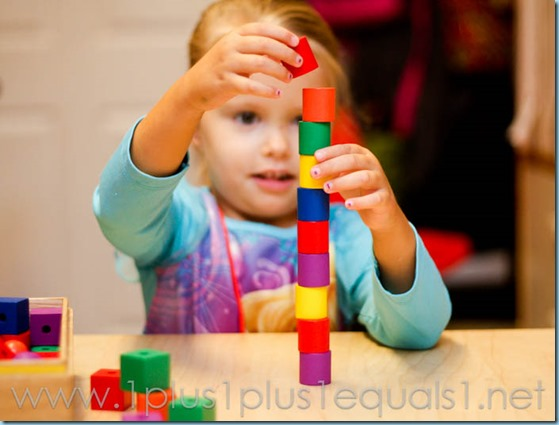 Home Preschool -9284