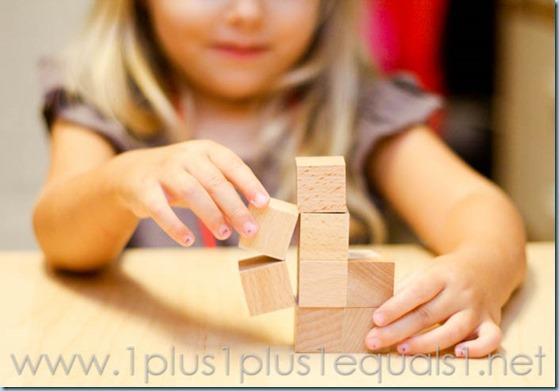 Home Preschool -9352