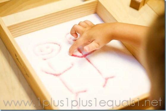 Home Preschool -9363