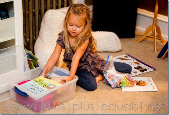 Home Preschool -9399