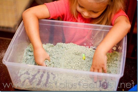 Home Preschool -9415