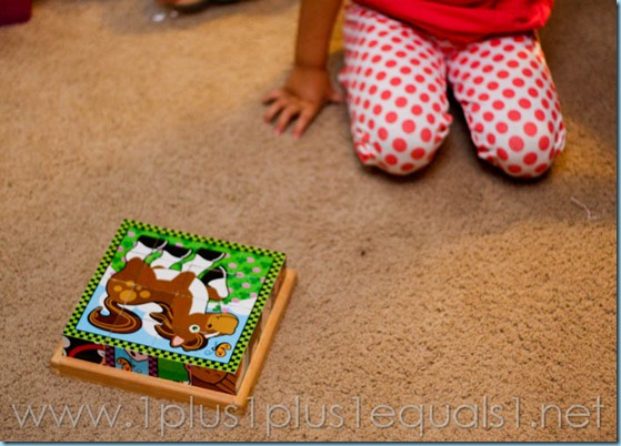 Home Preschool -9444