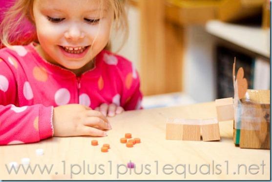 Home Preschool -9489