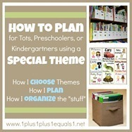 How-to-Plan-Using-Themes622