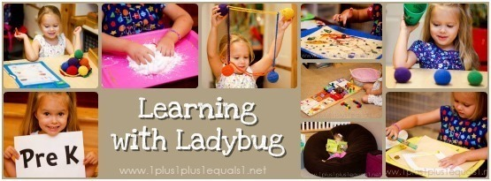 Learning-with-Ladybug-Preschool-at-H