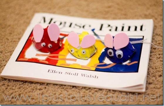 Mouse Paint -8068