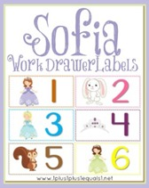 Sofia-Work-Drawer-Labels4