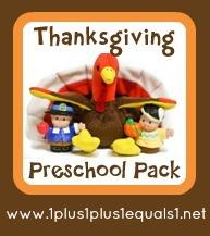 Thanksgiving_Preschool_Pack