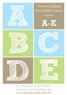 Theme-Printables-A-through-E5
