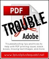 Troubleshooting-Tips-for-PDF-Printin