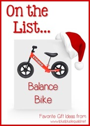 Favorite-Gift-Idea-Balance-Bike