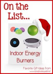 Favorite-Gift-Idea-Indoor-Energy-Bur