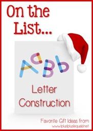 Favorite-Gift-Idea-Letter-Constructi
