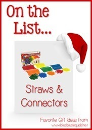 Favorite-Gift-Idea-Straws-and-Connectors