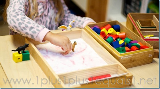 Home Preschool -0286
