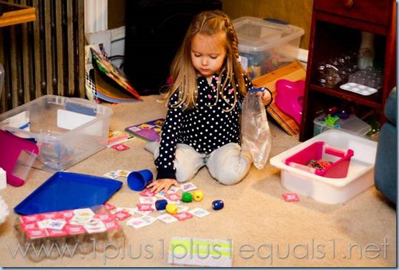 Home Preschool -0381
