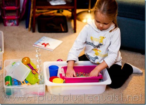 Home Preschool -0477
