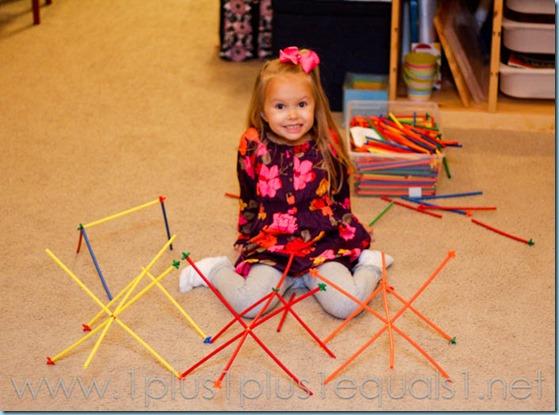 Home Preschool -9544