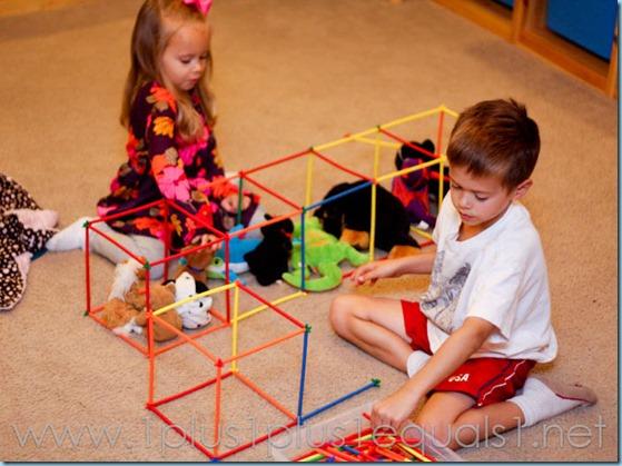 Home Preschool -9547
