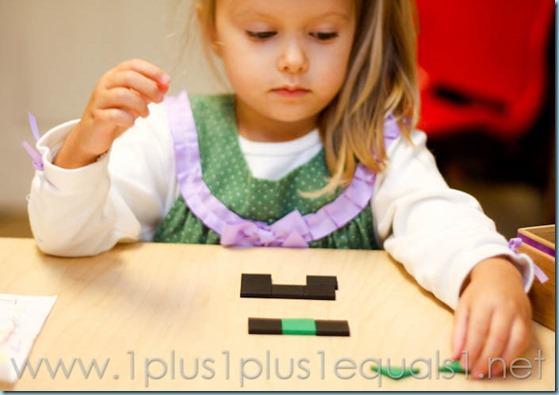Home Preschool -9681