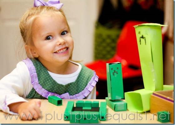 Home Preschool -9682