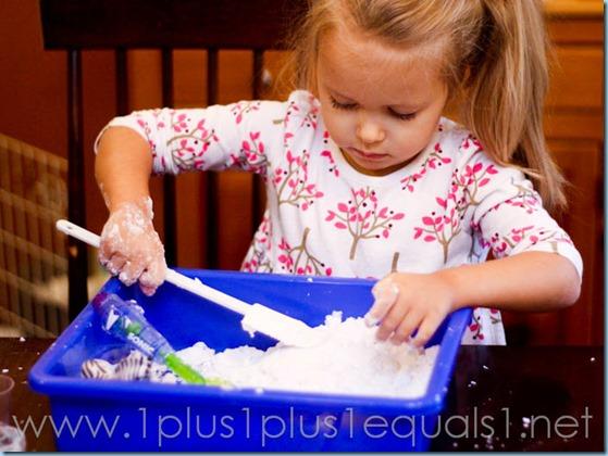 Home Preschool -9748