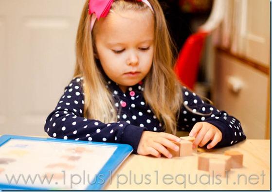 Home Preschool -9781