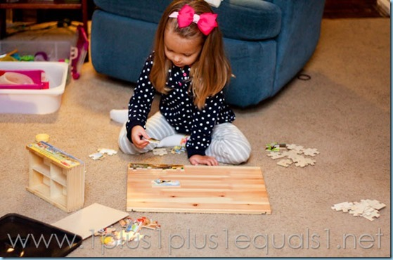 Home Preschool -9853