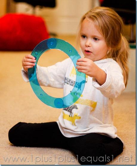 Home Preschool Letter Q -0508