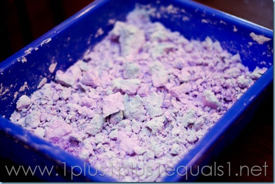 Messy Play -0130