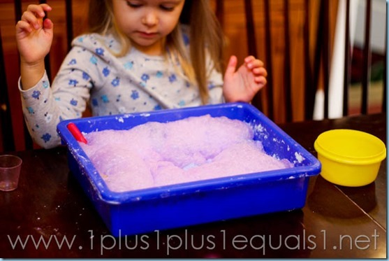 Messy Play -0168
