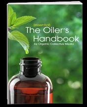 OilersHandbook243x300
