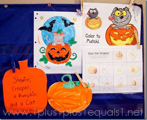 Pumpkins -0318