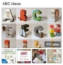ABC-Ideas-on-Pinterest4312222