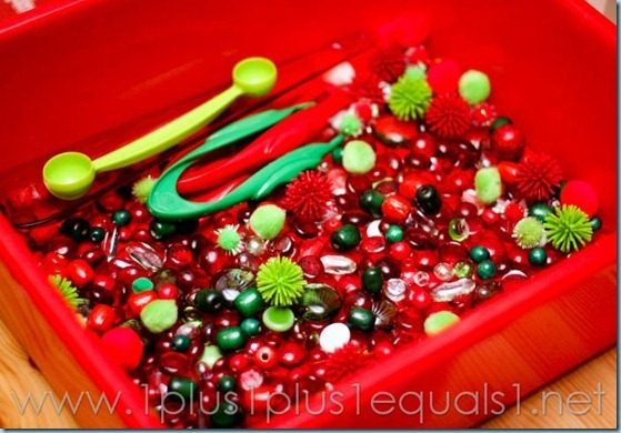 Christmas-Sensory-Bin-5009_thumb