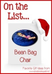 Favorite-Gift-Idea-Bean-Bag62