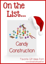 Favorite-Gift-Idea-Candy-Constructio