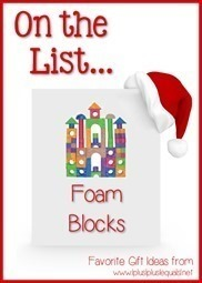Favorite-Gift-Idea-Foam-Blocks_thumb