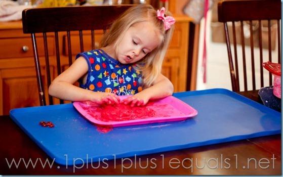 Home Preschool -0557