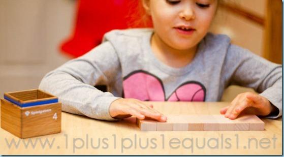 Home Preschool -0682