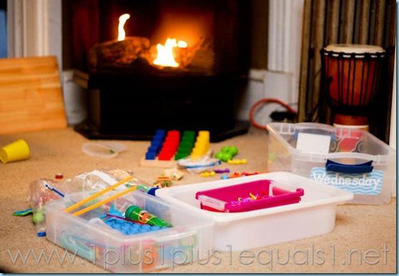 Home Preschool -0785